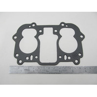 0310353 310353 OMC Cover to Body Gasket Evinrude/Johnson Outboards