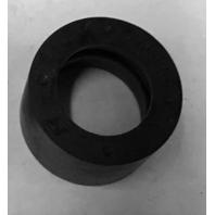 310597 0310597 Water Tube Grommet OMC Stringer 100-245HP