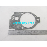 27-31286 Water Pump Body Gasket for Vintage Mercury Merc 70-100 HP Outboards