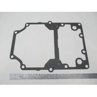 0315088 315088 Adapter to Powerhead Gasket for Vintage OMC Evinrude Johnson Outboards