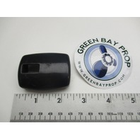 315654 0315654 OMC Remote Control Lever Knob Evinrude Johnson Outboard