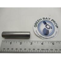 316084 0316084 OMC Piston Wrist Pin  Evinrude Johnson Outboards 60 HP 0316576