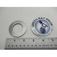 317230 0317230 OMC Evinrude Johnson 40-75 HP Drive Shaft Thrust Washer
