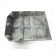0320930 Evinrude Johnson 150-235 Hp Outboard Air Silencer Cover