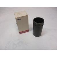 320980 Evinrude Johnson Outboard Hydraulic Power Trim  Cylinder Sleeve 0320980