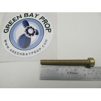 0322357 322357 Idle Adjust Screw OMC Evinrude Johnson Outboards