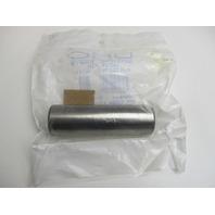 326764 0326764 Piston Wrist Pin for Evinrude Johnson ETec Outboard