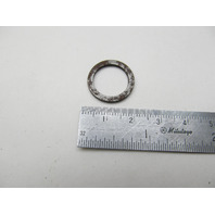 0328792 328792 Washer OMC Evinrude Johnson 9.9-15 HP Outboards NOS