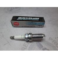 33-859495Q LFR5A-11 Quicksilver NGK Standard Spark Plug Mercury/Mariner Outboard