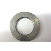 0330441 330441 OMC Thrust Washer Evinrude/Johnson Stator Flywheel