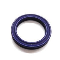 0331364 331364 326346 OMC Quad Ring Evinrude/Johnson Carb