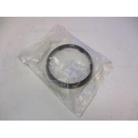 332394 0332394 OMC V6 Cobra Sterndrive Lower Gearcase Converging Ring 0321295