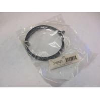 0336681 336681 OMC Evinrude Johnson 5-35 HP Rewind Starter Spring