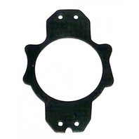 0337068 337068 OMC Thermostat Gasket for Evinrude Johnson Outboards