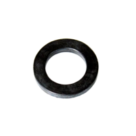 338-67147-0 338671470M Seal Ring for Nissan/Tohatsu Outboards