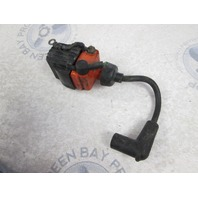 339-5288A2 5288T2 Mercury Mariner 4 40-V-200 Hp Outboard Ignition Coil 1978-85