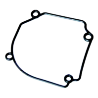 346-03222-0 346032220M Float Chamber O-Ring for Nissan/Tohatsu Outboards