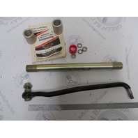 34749A2 Mercury Quicksilver Ride-Guide Steering Attachment Kit Merc 75 & 110