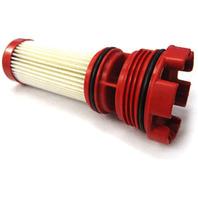 35-8M0060041 QUICKSILVER for L4 Verado Fuel Filter MCM 4.5L & 6.2L