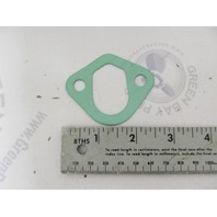 3501530 463392 Volvo Penta Marine Engine Fuel Pump Gasket
