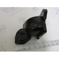 35145 35145A1 fits Mercruiser GM 110-160 Thermostat Container Housing