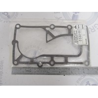 369-61012-2 369-61012-2M Drive Shaft Housing Gasket for Nissan/Tohatsu Outboards