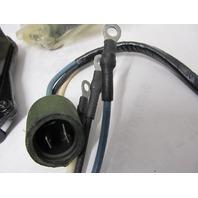 38084A1 Transistor Voltage Regulator Kit for Mercruiser Stern Drive Engines