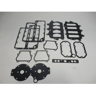 381293 0381293 OMC Powerhead Gasket Set VintageJohnson/Evinrude Outboard 100 HP