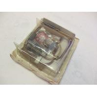 381400 982386 Carburetor Kit OMC Stringer 2.5/3.0L 1984-85