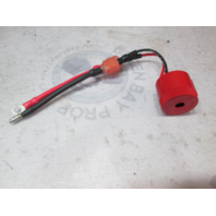 3817974 Volvo Audio Alarm