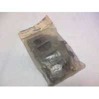 382059 OMC Johnson Evinrude Outboard Carburetor-Carb Repair Kit 0382059 100HP