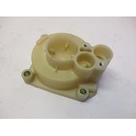 383663 0383663 OMC Evinrude Water Pump Impeller Housing