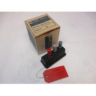 383858 Electric Shift Selector Switch Evinrude Johnson OMC Sterndrive 0383858