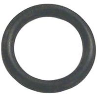 3852089 310584 O-Ring For OMC Cobra Volvo Penta Stern Drives