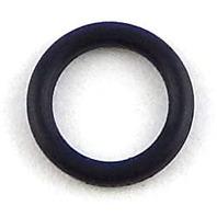 3852497 910321 O-Ring For OMC Cobra Volvo Penta Stern Drives