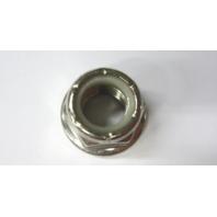 3853329 Transom Plate Locknut for OMC Cobra/Volvo 3.0-7.4L