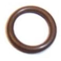 3853642 Fuel Pump Retainer O-Ring OMC Cobra/Volvo 4.3-8.2L