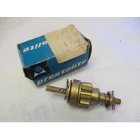 385517 OMC Evinrude Johnson Starter Motor Gear Bendix Drive  25 & 40 HP