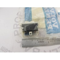3856853 3856841 Volvo Penta Marine Engine Switch