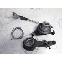 389123 320971 Evinrude Johnson 35-60 Hp Throttle Timing & Spark Advance Lever