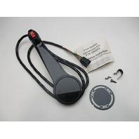 390073 176517 OMC Evinrude Johnson Remote Control Trim Switch Conversion Kit NLA
