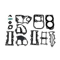 394546 0394546 OMC Powerhead Gasket Set 9.9/15 HP Johnson/Evinrude Outboard