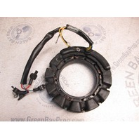 398-5454A8 Mercury Mariner 90-140 Hp Outboard Inline 6 Stator