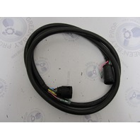 3A3-76114-0 3A3761140M Extension Cord Harness 8-Pin for Nissan/Tohatsu Outboards