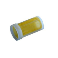 3AD-02234-0 3AD022340M Fuel Filter for 25-30 HP Nissan/Tohatsu Outboards