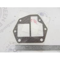 3B2-02104-1 3B2021041M Inner Inlet Manifold Gasket for Nissan/Tohatsu Outboards