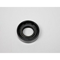 3B7-60223-0 3B7602230M for Nissan/Tohatsu Oil Seal