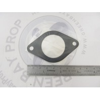 3C7-02011-1 3C7020111M Gasket for Nissan/Tohatsu Outboards