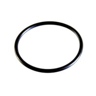 3C8-00108-0 3C8001080M O-Ring for Nissan/Tohatsu Outboards