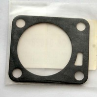 3C8-04028-0 3C8040280M Pump Body Gasket for Nissan/Tohatsu Outboards